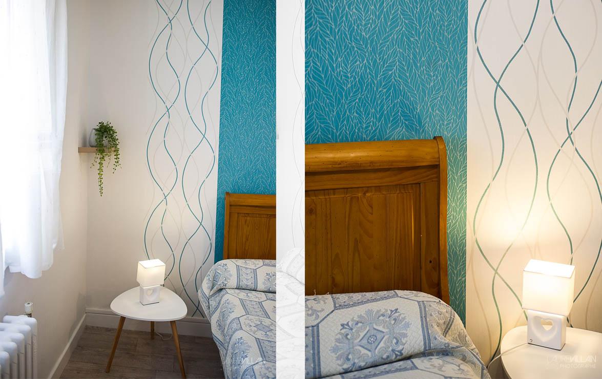 Graines de couleurs - Chambre 2- 4
