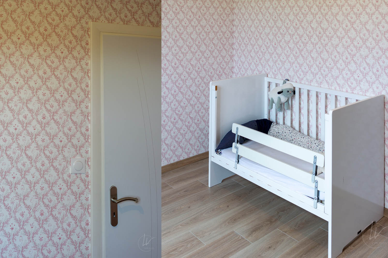 2021-05_GrainesdeCouleurs┬®LaureVILLAIN-chambre-bebe2