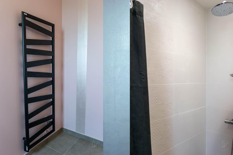 2021-05_GrainesdeCouleurs┬®LaureVILLAIN-salle de bain